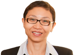 Chasinee Sonthong